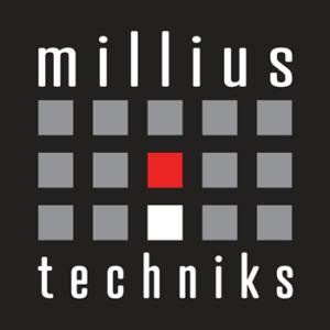 Millius Techniks